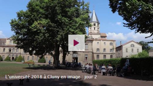 ClunyJour2