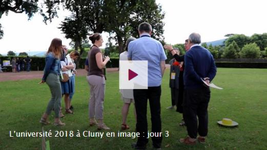 ClunyJour3